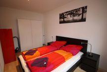 HITrental - Zurich Apartments