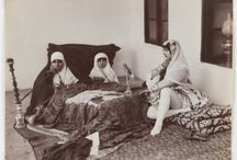 Persian In 1900s