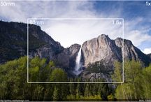 Camera Tips/Ideas