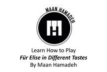Maan Hamadeh
