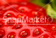 Food & Drink - Royalty Free Photos / A collection of food and drink royalty free photos, images and vector illustrations that can be found on SnapMarket