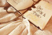 I still love fairy tales...