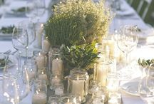 Matrimonio Weddings