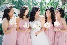 RoK Wedding Blog