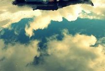 Cloud & Daydreams