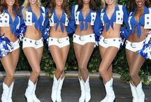 DCC!!! / by Katy Love