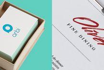 branding, design, en, logo, marketing, services, tools