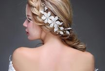 Perfect Hair Accessories / Perfect Hair Accessories
