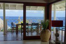 Vacation rental / Curacao