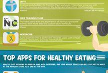 Dietaaa
