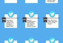 top 20 tweetes 2016