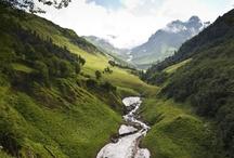 Абхазия - look...