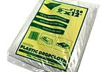 Chicago Drop Cloth / At Integrity Supply, we sell the best professional wholesale paint and construction Gear products supplies. Get top brands like Graco, Purdy, Wooster, Whizz, Corona, Elder & Jenks and Norton Paint suppliers Company. Call us at (866) 918-0300.  It's simple… If you find a better price online, we won't meet it…We'll beat it!