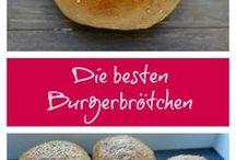 semmeln/Brot