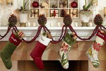 CHRISTMAS TIME / Il momento più magico dell'anno