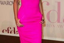 Celebrity Style / by ellelauri clothing