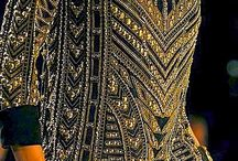 blingy fashion