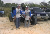 Indonesia Offroad