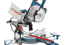 Review of Bosch CM8S 8-1/2 Inch Single Bevel Sliding Compound Miter Saw / The Bosch CM8S 8-1/2 Inch Single Bevel Sliding Compound Miter Saw is a portable, lightweight, and easy to control hardware with a lot of awesome features.