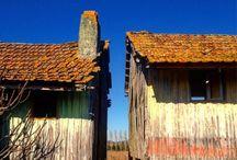 Urbex & Decay