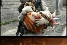 umanità