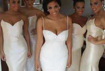 Style Bride