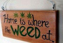 Weedstagram / Marijuana pictures from instagram