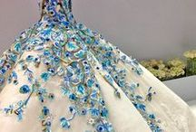 Denizli gelinlik sarayi / Acıpayam Asfaltı Zebrano Düğün Solonu Karşısı. ✉️Dm'den ulasabilirsiniz! Gsm:05464090949 *FashionDesigner**AliÖznur*