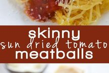 healthy meal prep recipes / healthy meal prep ideas, clean eating, menu planning, shopping lists, track, lunch, easy, budget, crock pots, weightloss, dinners, health, low carb, Clean Eating, Chicken, Tips, Diet, Freezer Recipes, Losing Weight, Main Dish