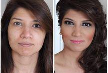 Make Up by Eye Kandy By Ferzi
