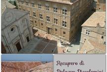 #Copertura Romana #Tetto in #cotto - Cotto #Tuscan Roof
