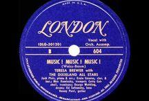 Hit Songs-1950