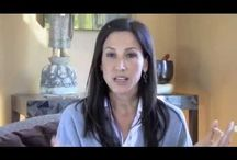 Diana Stobo Videos / Recipe and lifestyle videos