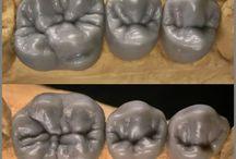 Dental tech