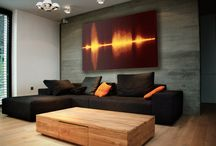 House & Home / by Kevin McCarthy