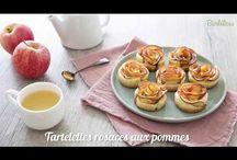 μηλοπιτακια
