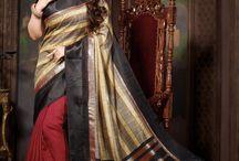 Bhagalpuri Takka Tak / A Bhagalpuri Takka Tak collections by Vipul Fashions.