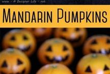 HalloweenFood
