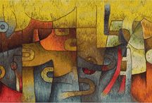 5 artistes textiles