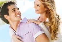 Online Dating / Online Dating Tips