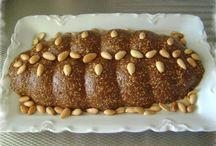 مطبخ رمضان / أكلات و شهيوات مغربية من مطبخ رمضان على موقع http://hasnae.com/