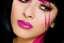 ~`~`Pink~`~