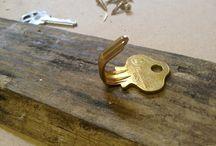 ключницы