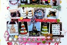 10  Photo layouts