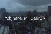 Türkish