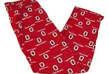 Ohio State - Other Apparel / by Ohio State Apparel Store