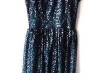 sylwester sukienki