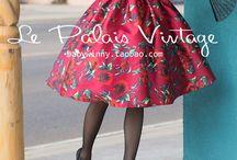 VintageClothes