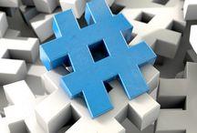 Twitter per il tuo Business / Come utilizzare Twitter in azienda. Consigli pratici su come usare Twitter