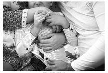 Family Photos, beautiful family photo idea's, Photo Books